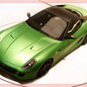 ferrari hy ke rs 2012 front 2 175x175 at Ferrari History & Photo Gallery