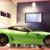 ferrari hy ke rs 2012 side 175x175 at Ferrari History & Photo Gallery