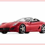 ferrari sa aperta 2011 front 175x175 at Ferrari History & Photo Gallery