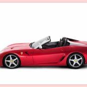 ferrari sa aperta 2011 side 175x175 at Ferrari History & Photo Gallery