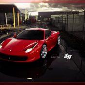 sr ferrari 458 italia 2012 front 3 175x175 at Ferrari History & Photo Gallery