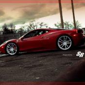 sr ferrari 458 italia 2012 side 175x175 at Ferrari History & Photo Gallery