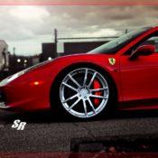 sr ferrari 458 italia 2012 side 2 175x175 at Ferrari History & Photo Gallery