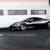 sr project kiluminati ferrari 458 side 175x175 at Ferrari History & Photo Gallery