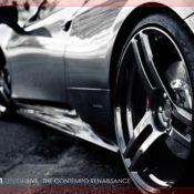 sr project kiluminati ferrari 458 side 2 175x175 at Ferrari History & Photo Gallery