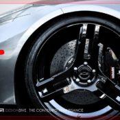 sr project kiluminati ferrari 458 wheel 175x175 at Ferrari History & Photo Gallery