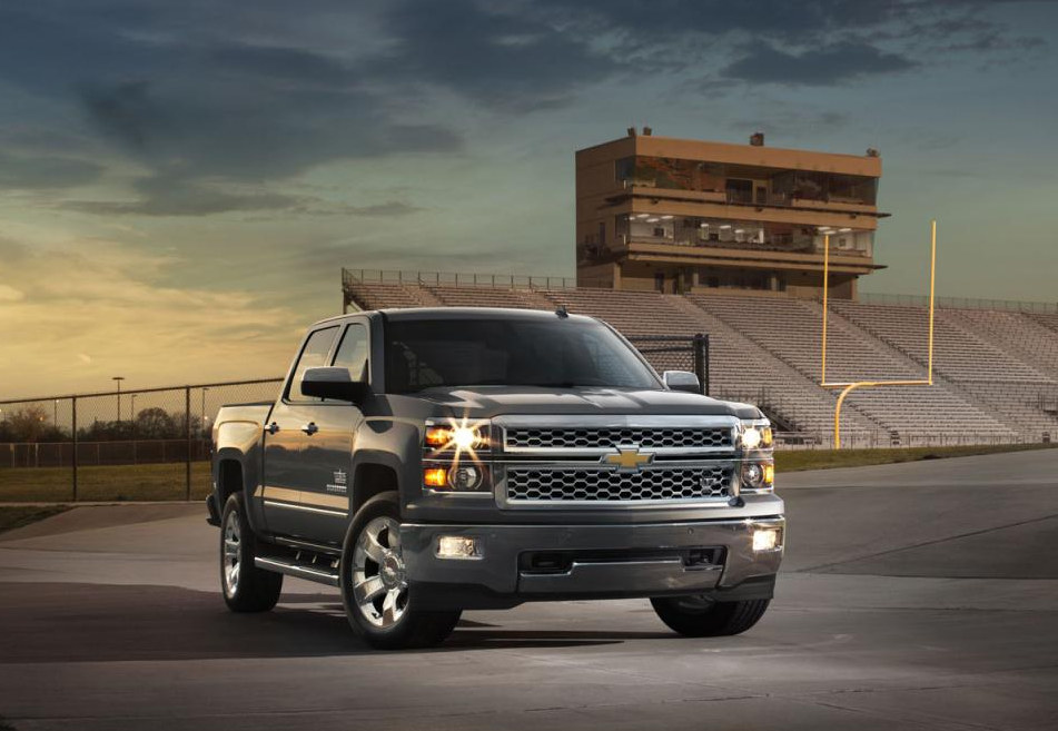 2014 chevrolet silverado texas edition. Black Bedroom Furniture Sets. Home Design Ideas