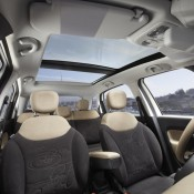 2014 Fiat 500L 4 175x175 at 2014 Fiat 500L Priced from $19,100 in the U.S.