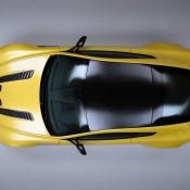 Aston Martin V12 Vantage S 4 175x175 at Aston Martin V12 Vantage S Unveiled: 573 PS, 205 MPH