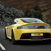 Aston Martin V12 Vantage S 7 175x175 at Aston Martin V12 Vantage S Unveiled: 573 PS, 205 MPH