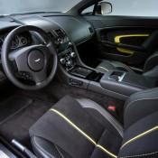 Aston Martin V12 Vantage S 8 175x175 at Aston Martin V12 Vantage S Unveiled: 573 PS, 205 MPH