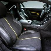 Aston Martin V12 Vantage S 9 175x175 at Aston Martin V12 Vantage S Unveiled: 573 PS, 205 MPH
