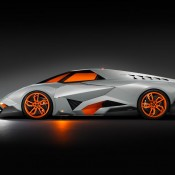 Lamborghini Egoista 2 175x175 at Lamborghini Egoista One Off Celebrates Brands 50th Anniversary
