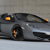 McLaren 12C Spider by Wheelsandmore 2 175x175 at McLaren 12C Spider by Wheelsandmore