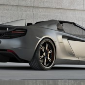 McLaren 12C Spider by Wheelsandmore 3 175x175 at McLaren 12C Spider by Wheelsandmore