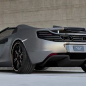 McLaren 12C Spider by Wheelsandmore 4 175x175 at McLaren 12C Spider by Wheelsandmore