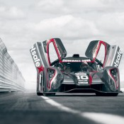 Rebellion R2k 2 175x175 at Jon Olssons Rebellion R2k Showcased in Video