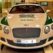 dubai police fleet 1 175x175 at Dubai Police Strikes Again: This Time with Aston Martin One 77!
