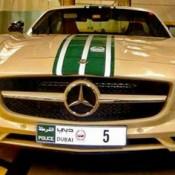 dubai police fleet 2 175x175 at Dubai Police Strikes Again: This Time with Aston Martin One 77!
