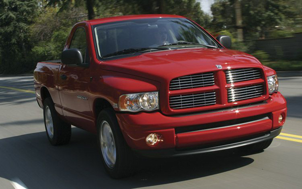 ram5 at The History Behind The Dodge Ram