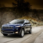 2014 Jeep Cherokee 2 175x175 at 2014 Jeep Cherokee Priced From $22,995