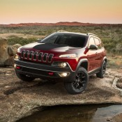 2014 Jeep Cherokee 3 175x175 at 2014 Jeep Cherokee Priced From $22,995
