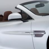 Aston Martin Vanquish Volante 111 175x175 at Aston Martin Vanquish Volante Configurator   Plus New Pictures