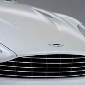 Aston Martin Vanquish Volante 31 175x175 at Aston Martin Vanquish Volante Configurator   Plus New Pictures