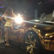 Flo Rida Gold Chrome Bugatti Veyron 7 175x175 at Definition Of Ghastly: Flo Ridas Gold Chrome Bugatti Veyron