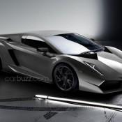Lamborghini Gallardo Replacement 4 175x175 at Lamborghini Gallardo Replacement Allegedly Leaked