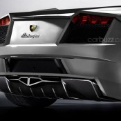 Lamborghini Gallardo Replacement 5 175x175 at Lamborghini Gallardo Replacement Allegedly Leaked