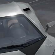 Lamborghini Gallardo Replacement 7 175x175 at Lamborghini Gallardo Replacement Allegedly Leaked