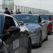 NISMO Performance Academy 2 175x175 at Nismo Performance Academy Launches at Austin F1 Track