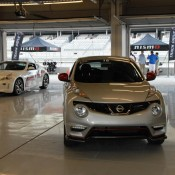 NISMO Performance Academy 3 175x175 at Nismo Performance Academy Launches at Austin F1 Track