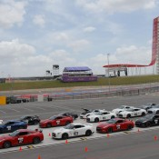 NISMO Performance Academy 4 175x175 at Nismo Performance Academy Launches at Austin F1 Track