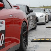 NISMO Performance Academy 6 175x175 at Nismo Performance Academy Launches at Austin F1 Track