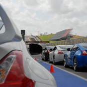NISMO Performance Academy 7 175x175 at Nismo Performance Academy Launches at Austin F1 Track
