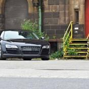 OK Chiptuning Audi R8 5 175x175 at Audi R8 V10 by OK Chiptuning