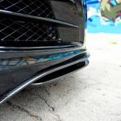 OK Chiptuning Audi R8 9 175x175 at Audi R8 V10 by OK Chiptuning