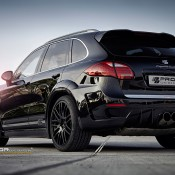 Prior Design Porsche Cayenne 958 5 175x175 at Prior Design Body Kit For Porsche Cayenne 958