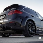 Prior Design Porsche Cayenne 958 7 175x175 at Prior Design Body Kit For Porsche Cayenne 958