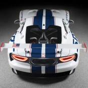 SRT Viper GT3 R 4 175x175 at SRT Viper GT3 R Competition Car Revealed