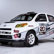 Scion Racing Returns to Pikes Peak 2 175x175 at Scion Reveals 2013 Pikes Peak Challengers