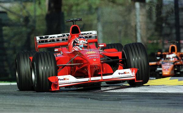 ferrari10 at The Glory Years Of Scuderia Ferrari