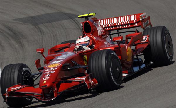 ferrari12 at The Glory Years Of Scuderia Ferrari