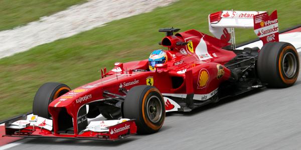 ferrari13 at The Glory Years Of Scuderia Ferrari