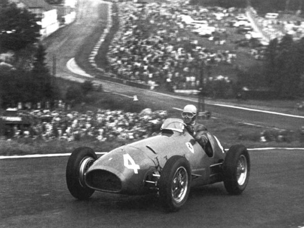ferrari3 at The Glory Years Of Scuderia Ferrari