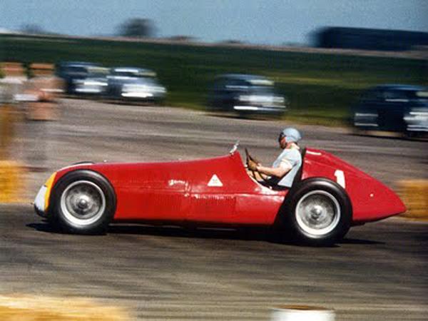 ferrari4 at The Glory Years Of Scuderia Ferrari