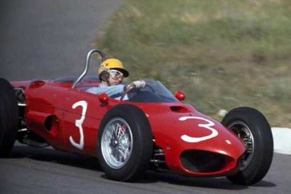 ferrari6 at The Glory Years Of Scuderia Ferrari
