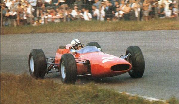 ferrari7 at The Glory Years Of Scuderia Ferrari